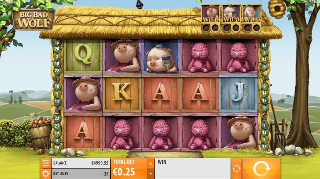 Онлайн казино рулетка выиграть