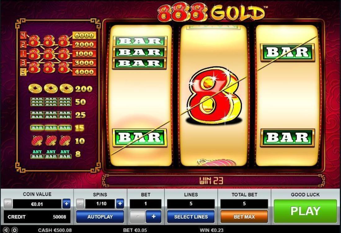 Игровой автомат черти играть бесплатно